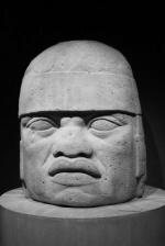 toltec-head