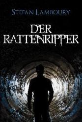 Der_Rattenripper