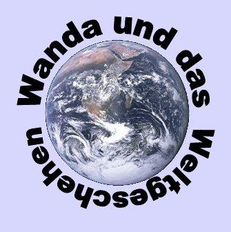 Wanda und das Weltgeschehen