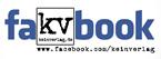 keinVerlag.de auf Facebook