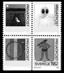 Collage (öffnet auf Klick)